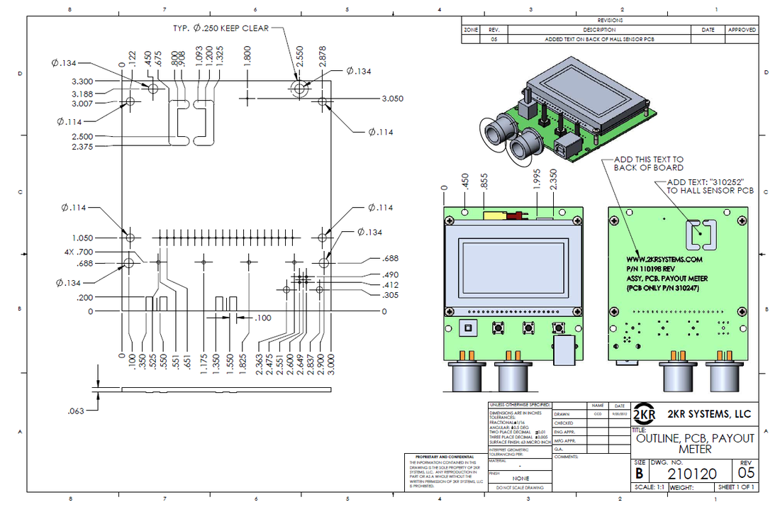Electronic Pcb Design Circuit Simulator Software Package Program Picture
